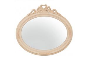 Зеркало BAROCCO LM-728