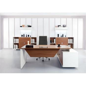 Кабинетная мебель VITO
