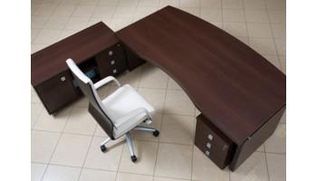 Кабинетная мебель ПРЕМЬЕР