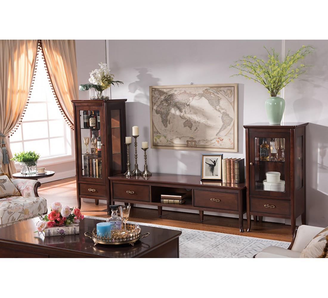 Низкая Мебель Для Гостиной Москва