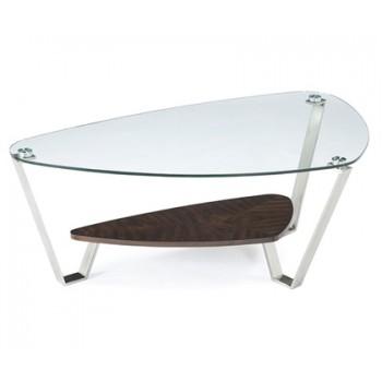 Коктейльный столик ПОЛЛОК Т2117-65