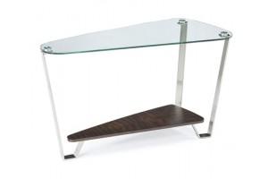 Придиванный столик ПОЛЛОК Т2117-95