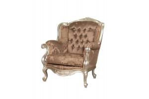 Кресло ИННА