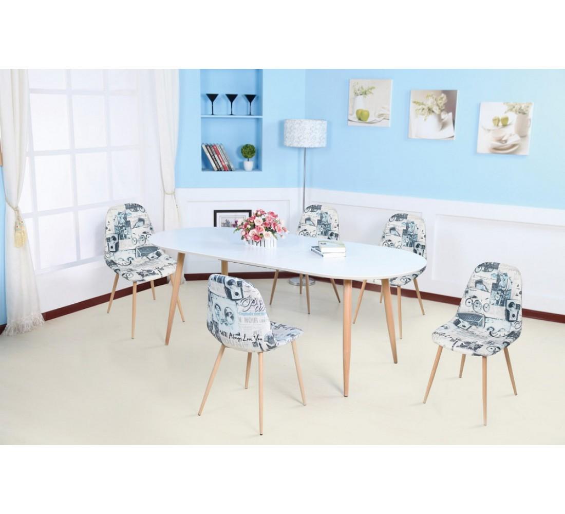 Новые модели столов - хиты продаж
