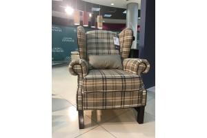 Кресло BAIRON