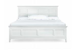Кровать КЕНТВУД B1475-64