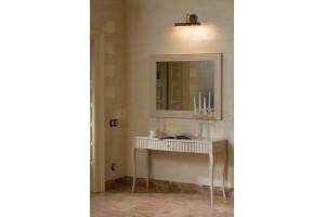 Стол туалетный BUONGIORNO С505