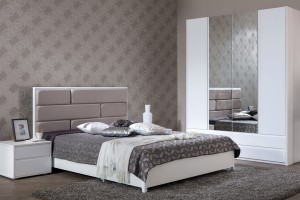 Кровать НЕВАДА 13220