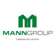 "Новинки фабрики MANNGROUP. Коллекция ""Невада""."
