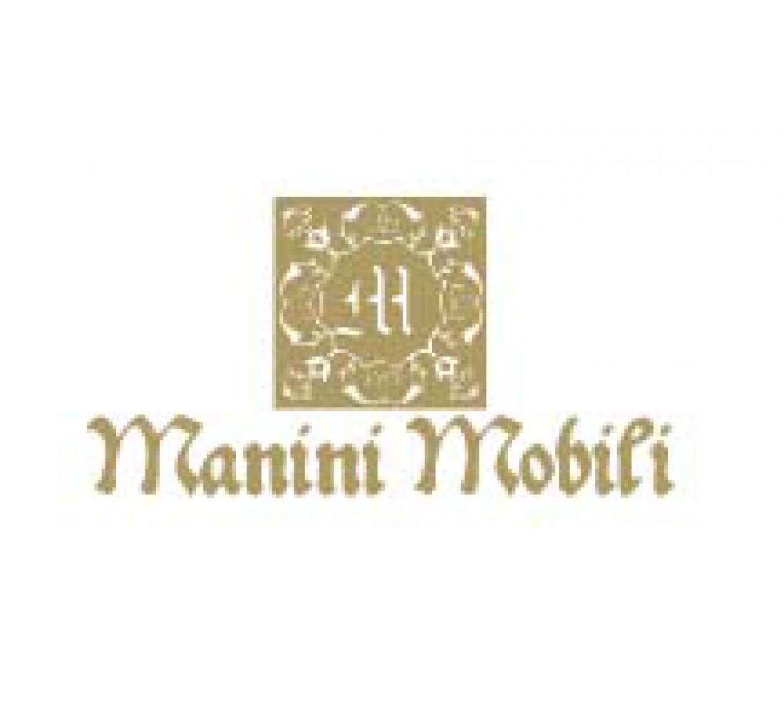 """Новинки фабрики """"MANINI MOBILI"""". Новая кровать  в коллекции """"VIOLA""""."""