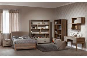 Мебель для молодежи