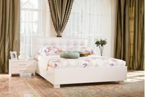 Кровать ЭЛЛИТ 6М24