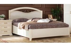 Кровать СИМОНА 160 6222