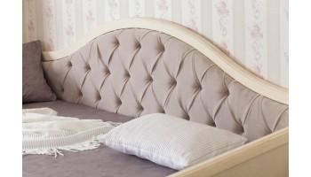 Кровать  СИМОНА  6170М