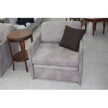 Кресло раскладное МОНАКО СЛИМ