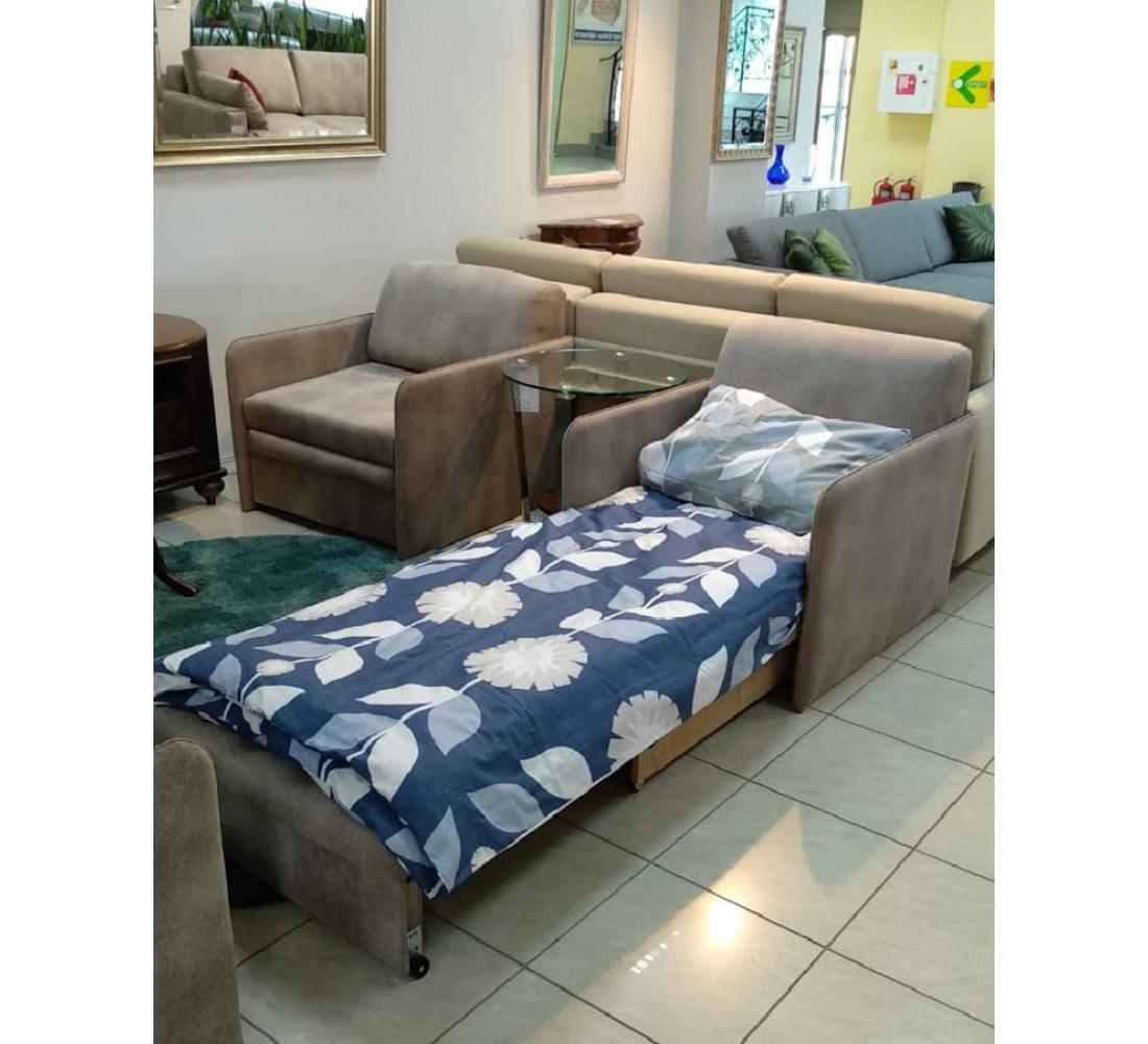 Новые поступления мебели