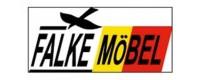 Falke mobel