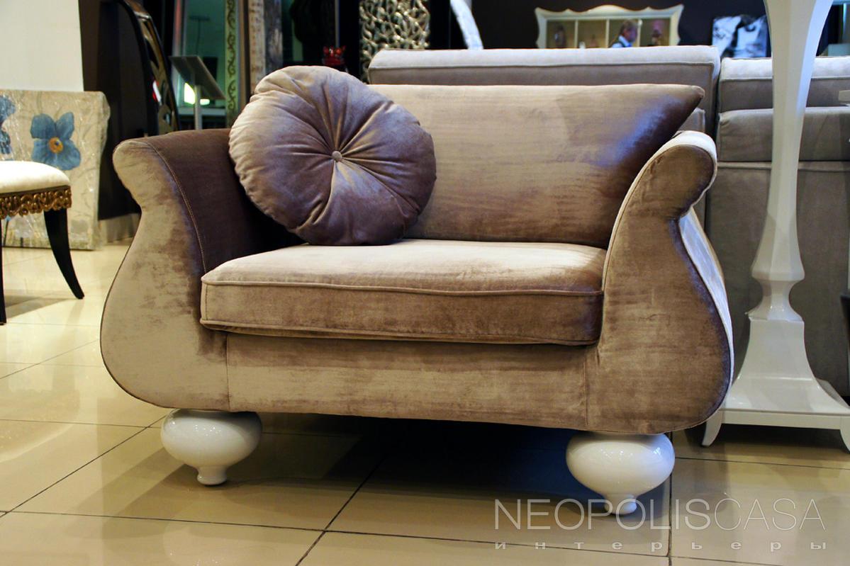 Купить диваны на сайте ur4ru.ru, Екатеринбург